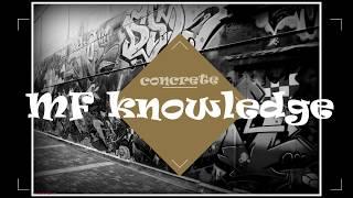 (free) Concrete- - hip hop- instrumental- beats-old school-boombap-90s