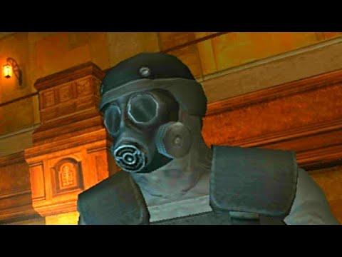 Resident evil outbreak file 1 pnach