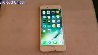 HOW TO TURN OFF FIND MY IPHONE AND DELETE ICLOUD ID NO PASSWORD SUCCESS 100%