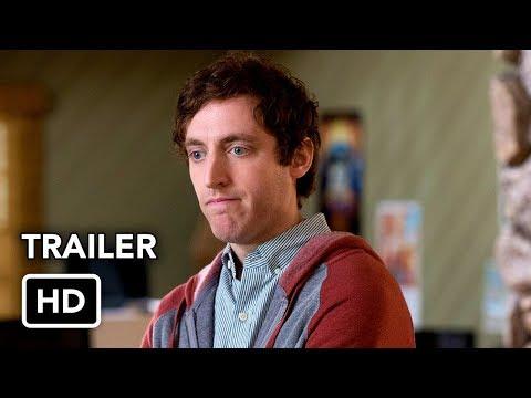 Silicon Valley Season 5 Trailer (HD)