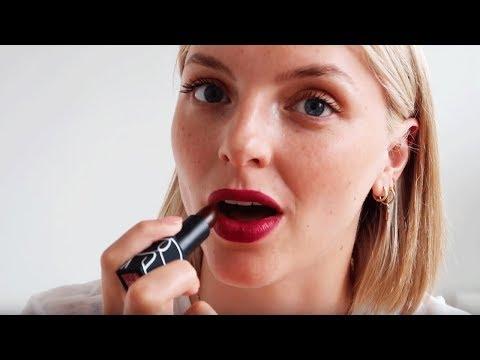 El maquillaje virtual llega a YouTube Masthead
