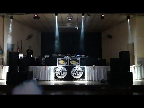 FLASH-RETRÔ NA SODAVE (DJ MIX) 24/01/2020