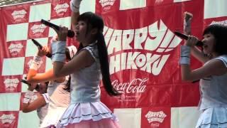 四国コカ・コーラボトリング、四国限定「ミニッツメイド はちみつゆず」...