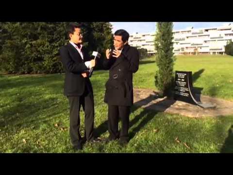 SBTN Theo Chân Các Phái Đoàn Vận Động Nhân Quyền Tại Geneva - UPR
