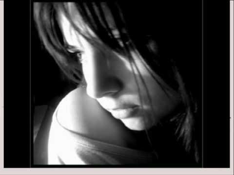 Renata Dąbkowska (Dystans) - Pomyłka
