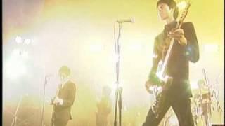 WORLD STEREO LYNCH TOUR ☆ みんな若々しい!かっこいい!
