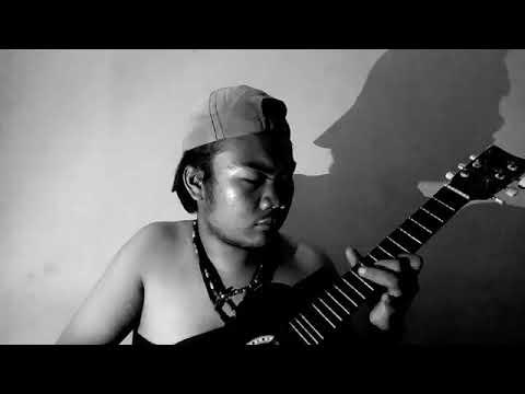 Download Karambangan poso lucu || baleku kenasu kojo