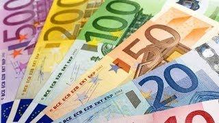 100.000 EURO IM INTERNET VERDIENEN? - Dokumentation (Kurze Deutsch Doku 2014 HQ)
