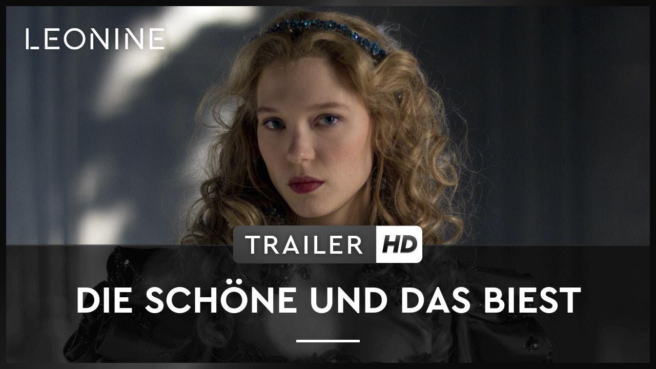 Die Schöne Und Das Biest Ganzer Film Deutsch