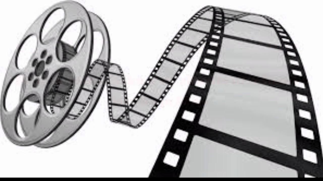 Jak dobře znáš české filmové hlášky/test
