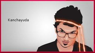 කංචායුධ, මිල සහ pre-release review | Kanchayuda | myHub.lk