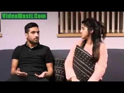 Sali Har Girlfriend Aisa Hi Chutiyapa Karti Haivideomasti Com Mp4 Youtube