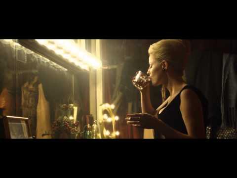 Trailer do filme Monica Z