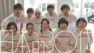 「ジャガーの眼2008」/2015年8月28日(金)~9月7日(月) 会場:駅前劇場 ...