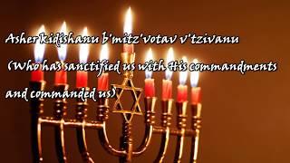 Hanukkah 2017: celebration of light! 🇮🇱