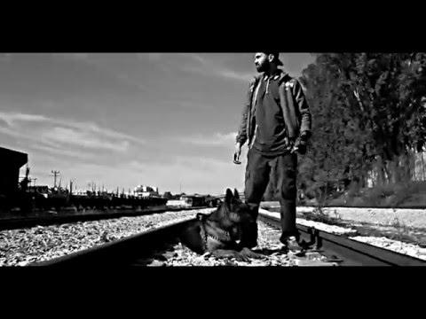 Mak - Gore De Vinci (Official Video)