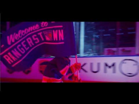 """Seek and Destroy"" l 2017 New York Rangers Playoffs (HD)"