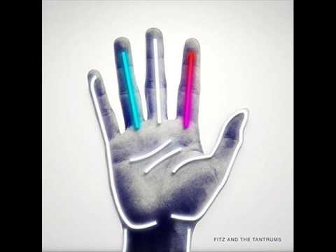 Fitz and the Tantrums - Handclap (unsexy edit)
