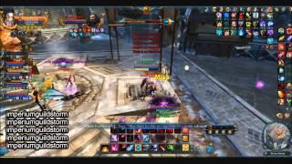 FW Arena - 3v3 6v6 #2 Imperium Guild