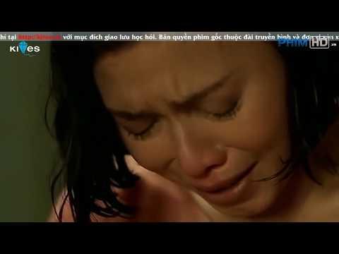 Thailand Step Mother - Jan Dara 2001 Full HD