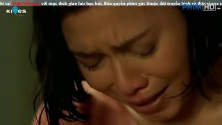 Download Video Thailand Step mother - Jan Dara 2001 Full HD MP3 3GP MP4