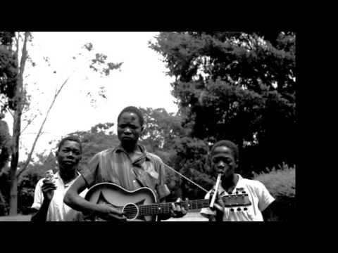 Kachamba Brothers   Federal Yatha