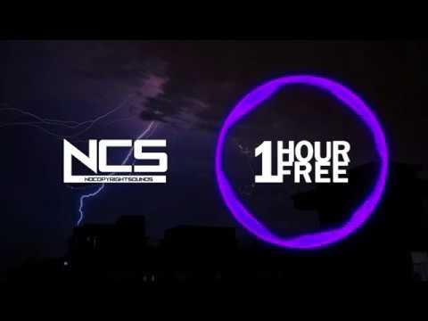 Michael White - Got You [NCS 1 HOUR]
