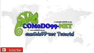 [eMo]Web Browser Optimizer v2.2