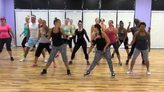 Www.clubfitzfitness.com (we do not own the music copyrights. this video is for entertainment and inspirational purposes only no copyright infringement wa...