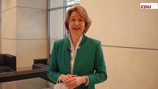 Sybille Benning / 18.12.2020 / Der Bundestag verabschiedet die EEG-Novelle