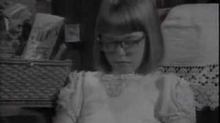 Harry Enfield - Christmas Tidings