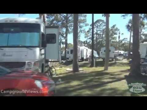 utah full hookup campgrounds