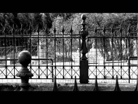 Coldplay - Cemeteries of London Video