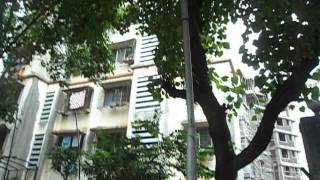 Project video of Harsh Niketan