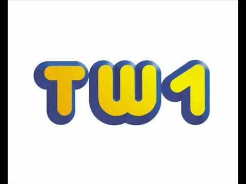 TW1 - Europa Wetter Musik Jahr 2000