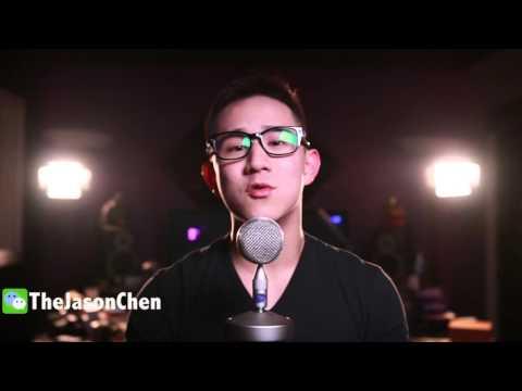 sorry-chineseenglish-justin-bieber-jason-chen-cover