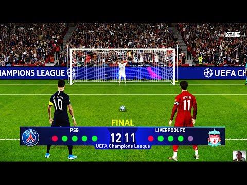 Chelsea V Man City Acestream