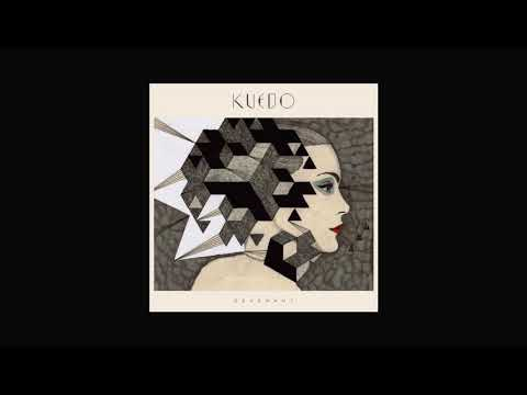 Kuedo - Severant (full album)