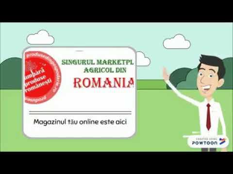 Produse traditionale  online pe  produsedingospodarie ro