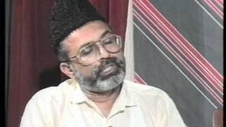 Ruhani Khazain #43 (Islami-Asool-ki-Philosphy, 3) Books of Hadhrat Mirza Ghulam Ahmad Qadiani (Urdu)