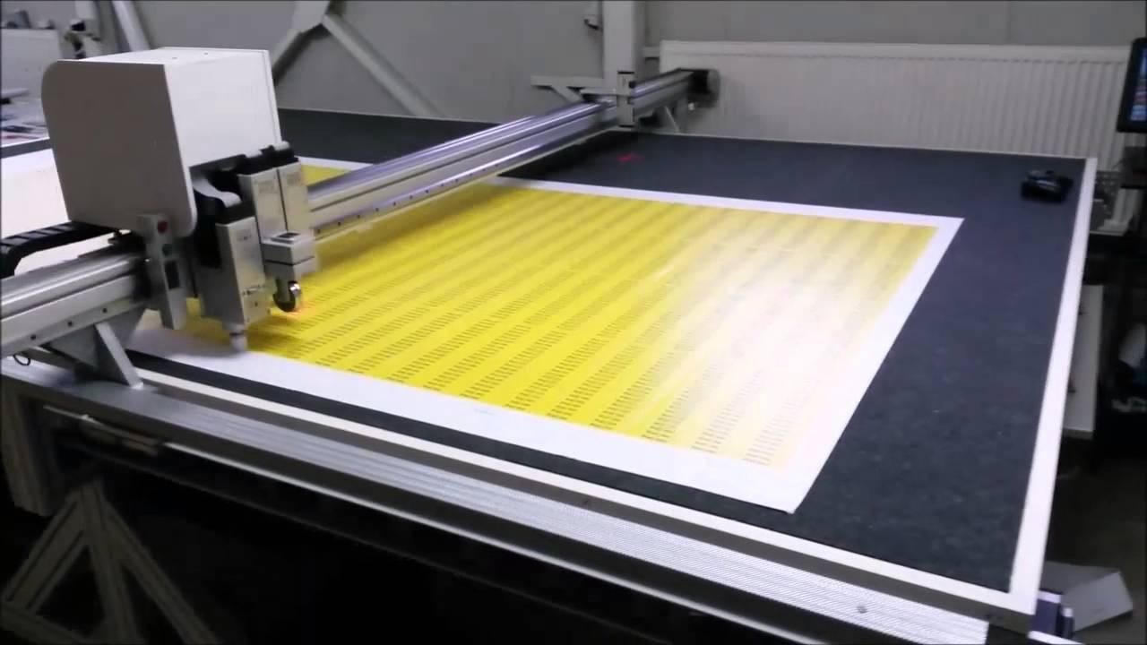 Diy Glass Cutting Table