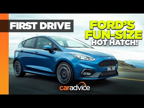 ford-fiesta-st-2020-|-has-it-been-worth-the-wait?