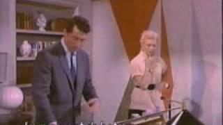 Dean Martin - You Look So Familiar