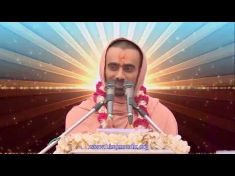 Satsangi Jivan Katha Prasadi Mandir Bhuj -  3