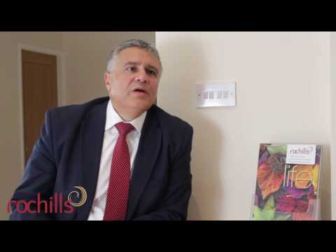 Should I Sell  or Extend My Property | Rochills Estate Agents Walton on Thames
