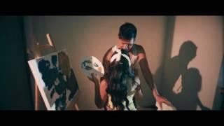 Luiyi & Alci Acosta - El último beso