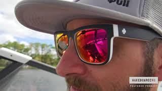 Plus Replacement Lenses for Smith Optics Prophet Fuse Lenses Fuse