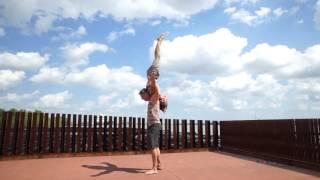 Partner Acrobatics Manual http://partner-acrobatics.com.