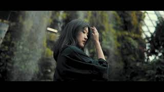 Explore the Garden City - Singapore Travel Video