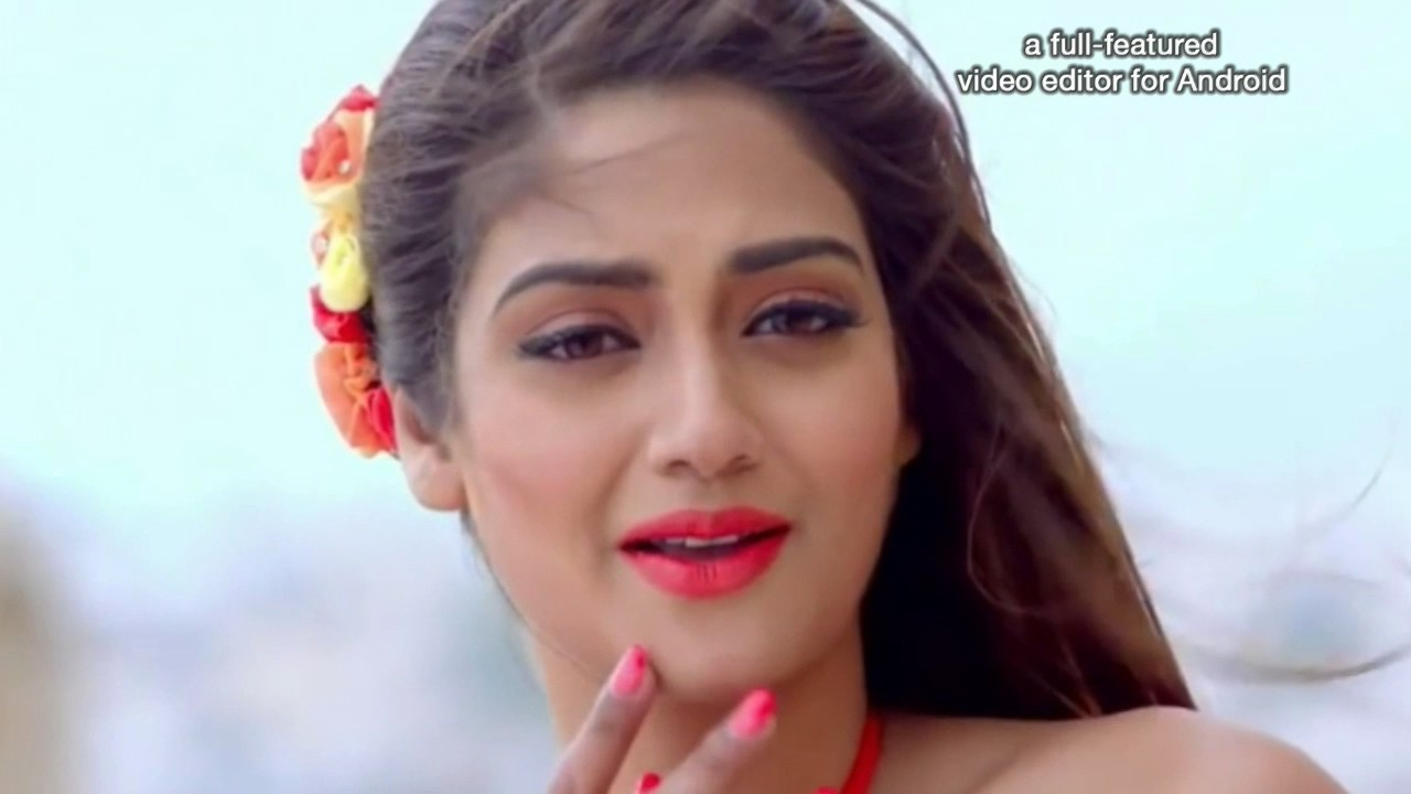 Malayalam kön video XXX